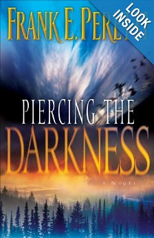 piercing the_darkness